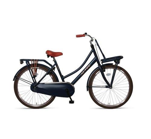 Altec Urban 24inch Transportfiets Jeans Blue Nieuw