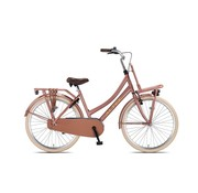 Altec Urban 26inch Transportfiets Lavender Nieuw