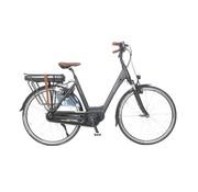 Altec Sylvain E-Bike 481Wh N-7 Middenmotor Bafang HS-11 Magura HYDR V-BR 53cm Nieuw