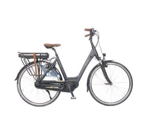 Altec Sylvain E-Bike 481Wh N-7 Middenmotor Bafang HS-11 Magura HYDR V-BR 49cm Nieuw