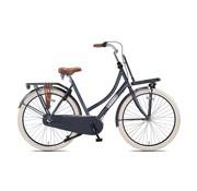 Altec Vintage 28inch Transportfiets N-3 Smoke Grey 57cm NIEUW 2020 RRR
