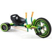 Green Machine Huffy Green Machine - Jongens en Meisjes - 16 inch - Groen/Zwart
