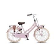 Altec Urban 22inch Transportfiets Sugar Pink Nieuw 2020 RRR