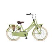 Altec Urban 22inch Transportfiets Olive Nieuw 2020