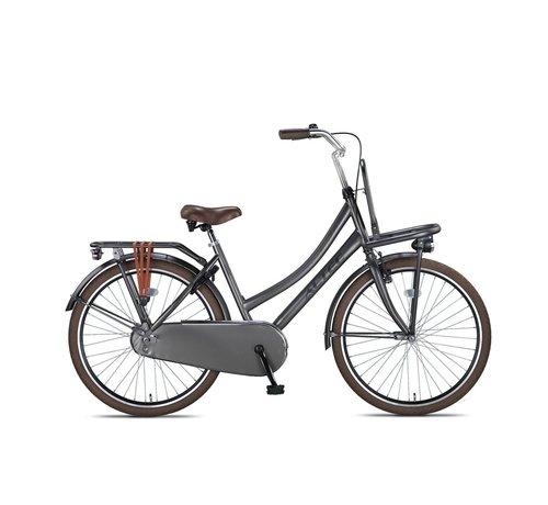 Altec Urban 26inch Transportfiets Warm Gray Nieuw 2020