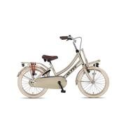 Altec Urban 20inch Transportfiets Gold Nieuw 2020