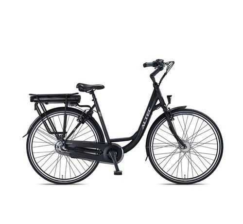 Altec Onyx E-Bike 518Wh N-3 Zwart Nieuw