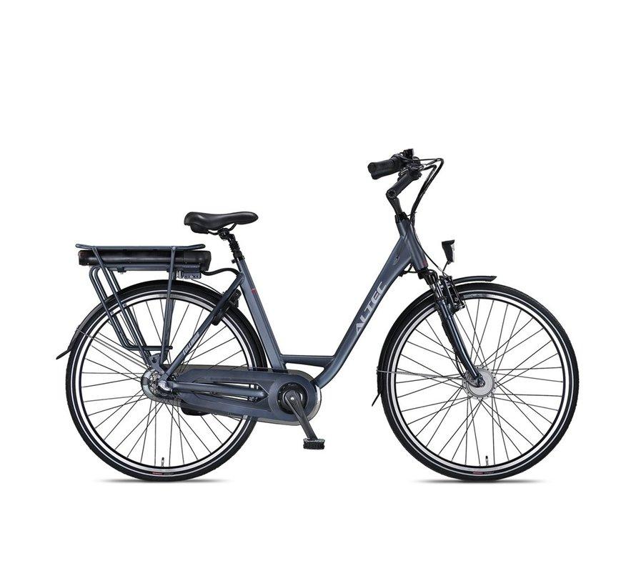 Altec Cullinan E-Bike 518Wh N-3 Slate Gray Nieuw