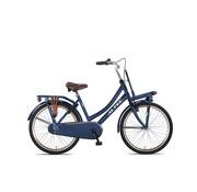 Altec Urban 24inch Transportfiets Jeans Blue Nieuw 2020
