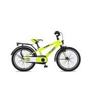 Altec Stitch 20inch Jongensfiets Lime Green 2020 Nieuw