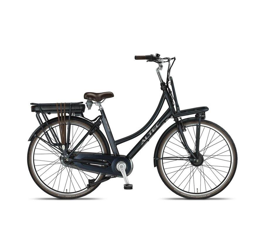 Altec Kratos E-bike 518Wh N-7 Jeans Blue 53cm 2021