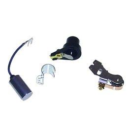 Quicksilver 34235Q 1 Tune-Up Kit