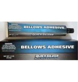 Quicksilver 92-86166Q 1 Bellows Adhesive