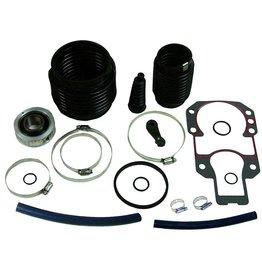 Quicksilver 30-803097T 1 Transom Seal Repair Kit