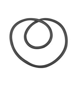 Quicksilver 43713 Transom Seal