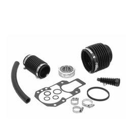 Quicksilver 30-803099T 1 Transom Seal Repair Kit
