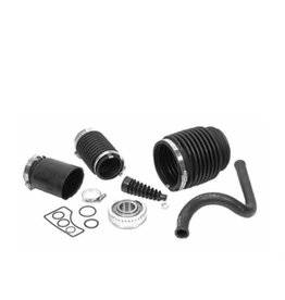 Quicksilver 30-8M0095485 Transom Seal Repair Kit