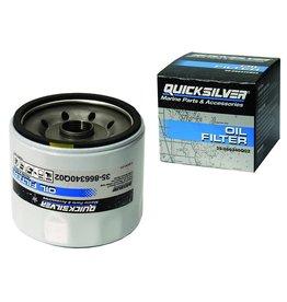 Quicksilver 35-866340Q03 Oliefilter