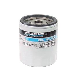 Quicksilver 35-883702Q Oliefilter