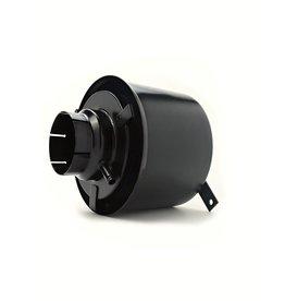 Quicksilver 855514002 Luchtfilter