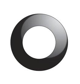 Quicksilver 19-889725047 PVS Plug Groot