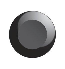 Quicksilver 19-889725 PVS Plug