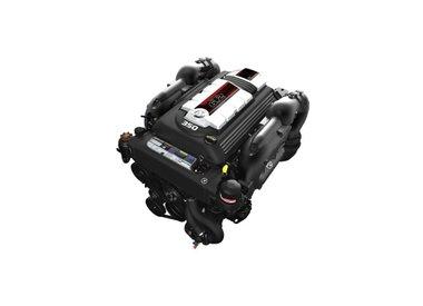 MerCruiser 6.2L MPI - Bravo