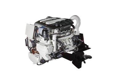 MD 3.0L V6 TDI