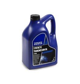 Volvo Penta 3809439 Synthetische olie voor aandrijving 5L 75W-140
