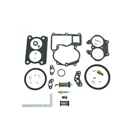 Quicksilver 3302-804844002 Reparatieset Carburateur