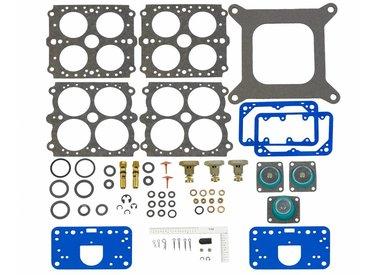 Carburateur Repair Kits