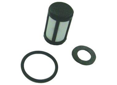 Carburateur Filters