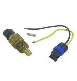 Quicksilver 805218T Koelwater Temperatuur Sensor EFI