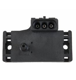 Quicksilver 879150150  MAP/Spruitstuk Luchtdruk Sensor