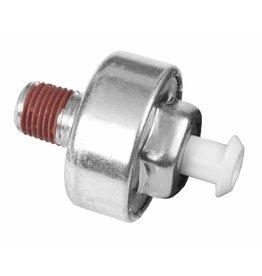 Quicksilver 806612T Detonatie/Pingel/Klop Sensor Small-Block V8
