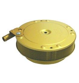 Quicksilver 805298A 1 Vlamdover 165/170/180/190/3.7L/488