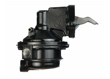 Brandstofpompen 8-Cilinder