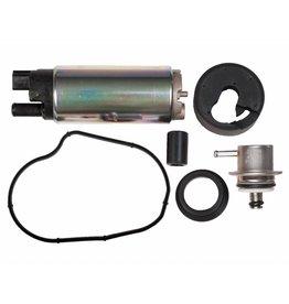 Quicksilver 866169T01 Brandstofpomp Gen3 Cooler HogeDruk Pomp