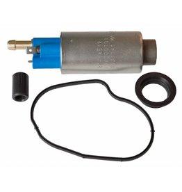 Quicksilver 866170A01 Brandstofpomp V8 Gen3 Cooler LageDruk Pomp