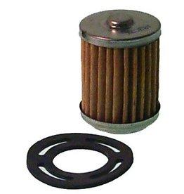 Quicksilver 35-49088Q 2 Brandstofpomp Filter