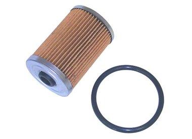 Pomp Filters