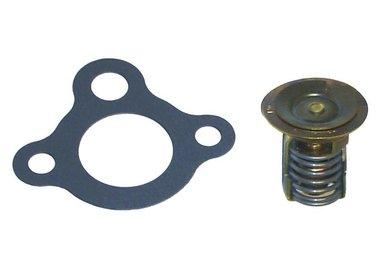 Thermosstaat Kits 4-Cilinder