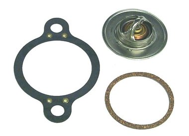 Thermosstaat Kits 8-Cilinder