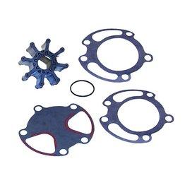 Quicksilver 47-59362A 4  Bravo Pomp Kit voor 3-delige pomp