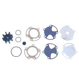 Quicksilver 47-59362Q08 Bravo Pomp Kit voor 2 & 3-delige pomp