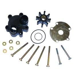Quicksilver 46-807151A14 Bravo Pomp Kit voor 2-delige Pomp