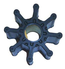 Quicksilver 47-59362Q01 Bravo Impeller voor 2&3 delige pomp
