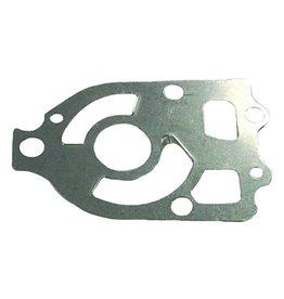 Quicksilver 32435 1 Impeller Basis Plaat Gen1