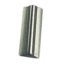 Quicksilver 28-8M0032833 Impeller Spie Alpha one