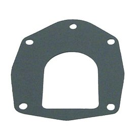 Quicksilver 27-43033 1 Impeller Pomp Pakking Gen2